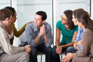 pat back meeting listening aa meeting man san diego meetings aa recovery