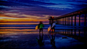 california sober living homes