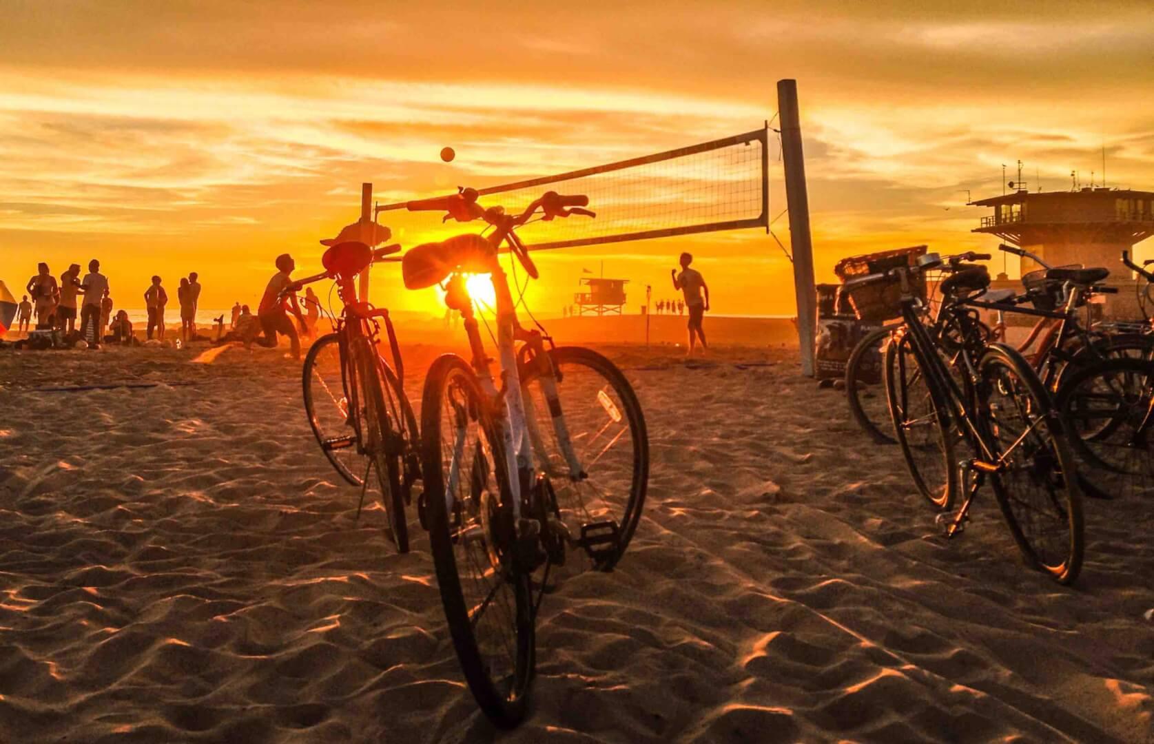 Drug Rehabs San Diego - La Jolla Recovery - Detox San Diego