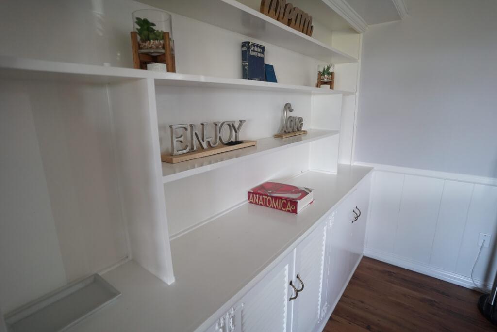 alcohol detoxification entrance books library