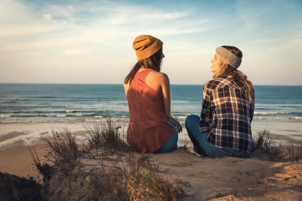 womens outpatient rehab san diego sea sand ocean
