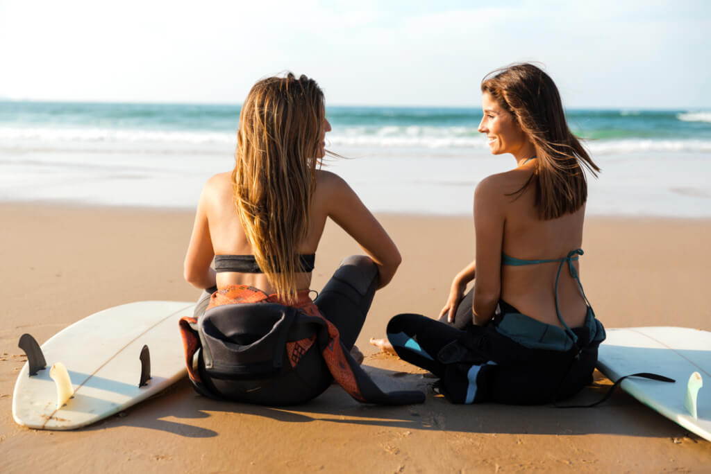 pacific beach detoxes