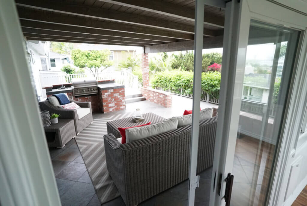 best iop san diego intensive outpatient program chairs patio bushes sliding door