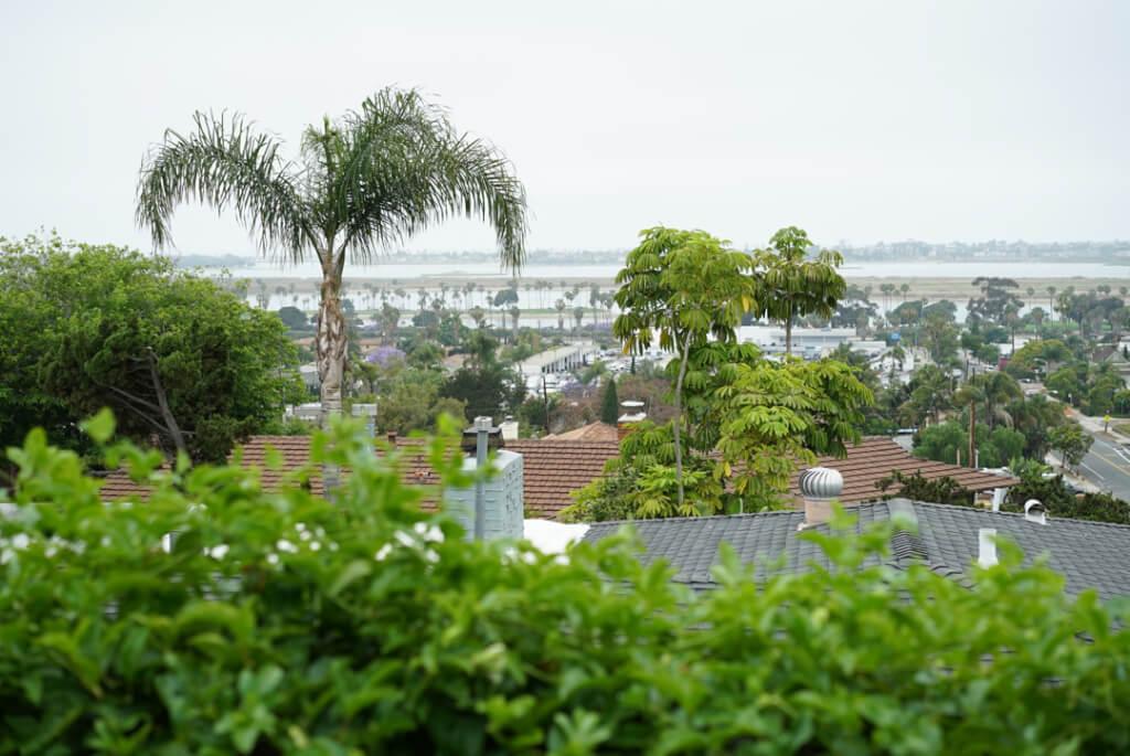 view bay alcohol detox california