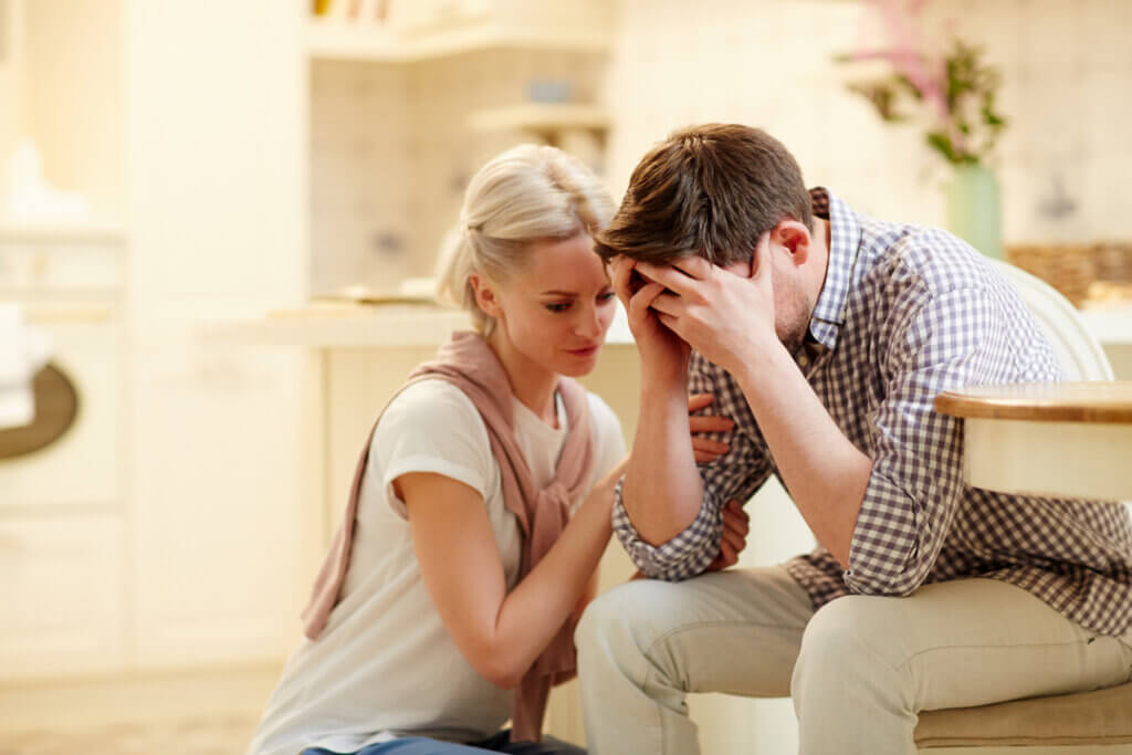 codependent_relationship abuse problems