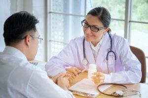 sublocade treatment in san diego doctor