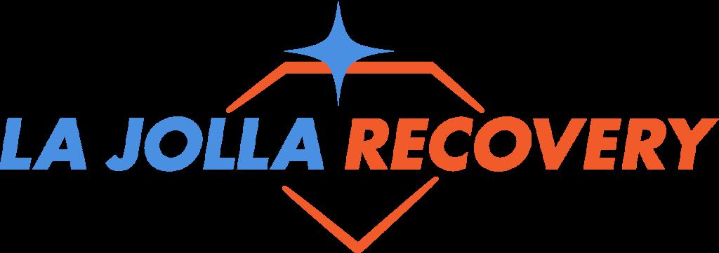 La Jolla Recovery | Detox San Diego | Drug Rehab