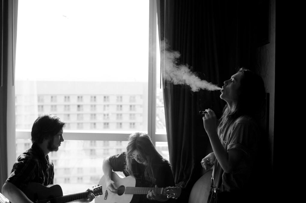 vape vaping smoke bad for you youth guitar building window