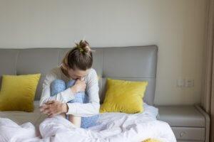 valium rehab san diego mother mental health woman family depression stress care problem home medical sad parent young