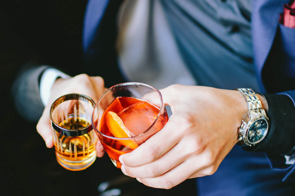 cheers alcohol epidemic abuse drinks coktails watch problem drinking alcoholism